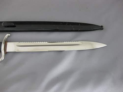 Click image for larger version.  Name:Sawback bayonet Bg4.jpg Views:33 Size:54.5 KB ID:834537