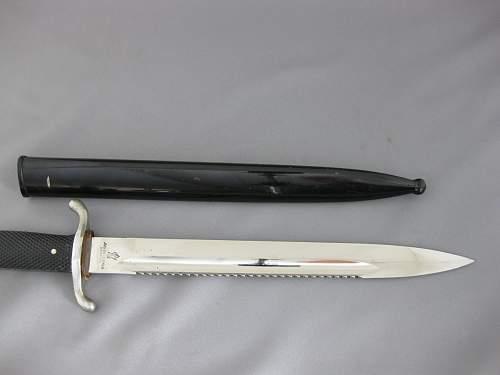 Click image for larger version.  Name:Sawback bayonet Bg6.jpg Views:85 Size:50.5 KB ID:834539