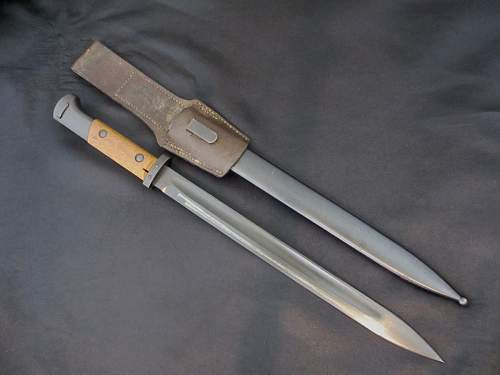 Click image for larger version.  Name:dot__bayonet_1943_czech__made1.jpg Views:161 Size:113.8 KB ID:836434