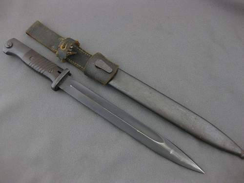 Click image for larger version.  Name:german_k98_combat_bayonet_late_frog_1.jpg Views:80 Size:168.6 KB ID:836437