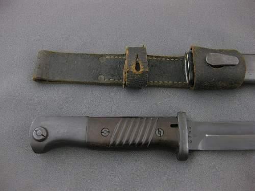 Click image for larger version.  Name:german_k98_combat_bayonet_late_frog_3.jpg Views:86 Size:205.2 KB ID:836438