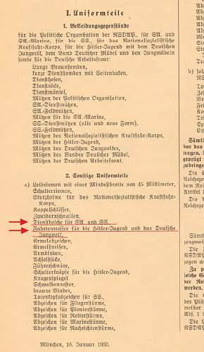 Click image for larger version.  Name:Käsebajoss.jpg Views:18 Size:46.0 KB ID:867074