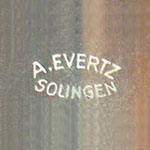 Name:  Evertz_A.jpg Views: 61 Size:  5.5 KB