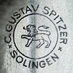 Name:  Spitzer_Gustav.jpg Views: 148 Size:  25.1 KB