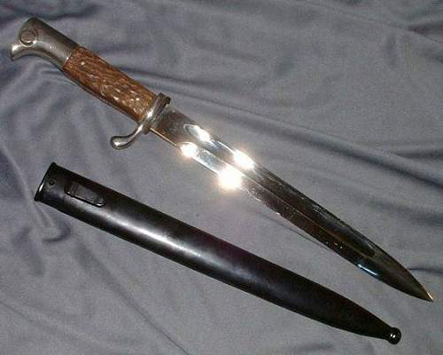 Click image for larger version.  Name:German bayonet - Mansfield.jpg Views:44 Size:29.4 KB ID:965894