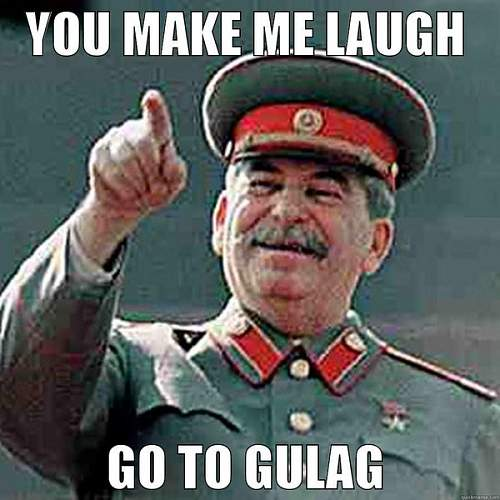 Click image for larger version.  Name:stalinfunny.jpg Views:16 Size:66.7 KB ID:984137