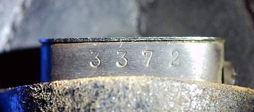 Click image for larger version.  Name:K98 Bayonet -6.jpg Views:32 Size:168.5 KB ID:984541