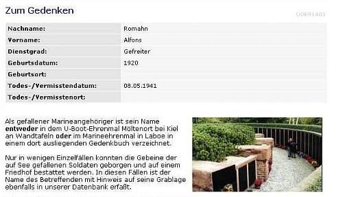 Click image for larger version.  Name:Romahn Volksbund.jpg Views:307 Size:60.9 KB ID:132539