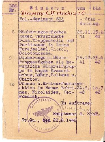 Click image for larger version.  Name:Erich Karrasch N.jpg Views:3906 Size:193.4 KB ID:132578