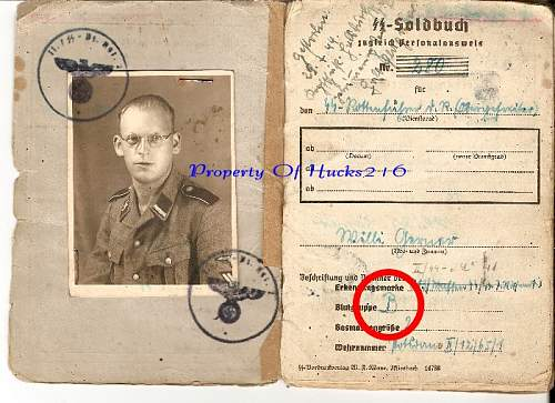 Click image for larger version.  Name:Das Reich.jpg Views:123 Size:135.5 KB ID:139508