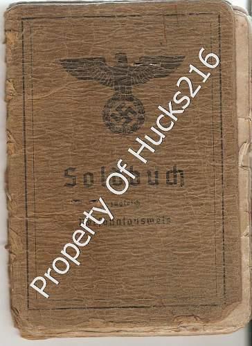 Click image for larger version.  Name:A) MIKUSKA SB 001_final.jpg Views:661 Size:207.6 KB ID:147405