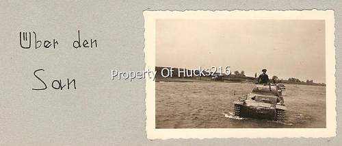 Click image for larger version.  Name:H) MIKUSKA PHOTOS 001_final.jpg Views:250 Size:35.2 KB ID:147429