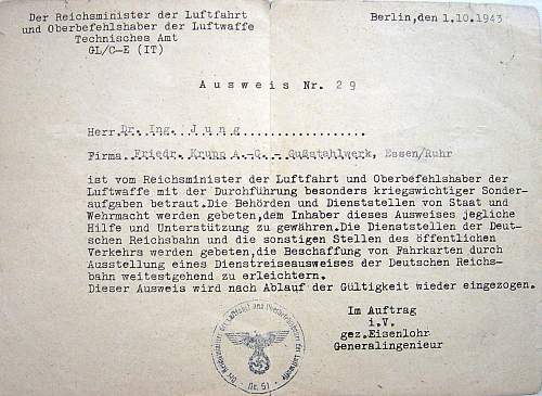 Click image for larger version.  Name:Luftwaffe ausweis 43.jpg Views:149 Size:248.3 KB ID:16989