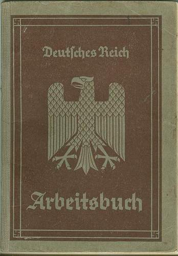 Click image for larger version.  Name:A ARBEITSBUCH 001.jpg Views:148 Size:133.6 KB ID:26932
