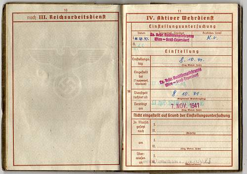 Click image for larger version.  Name:H G div wehrpass 005.jpg Views:184 Size:249.2 KB ID:340997