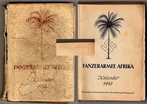 Click image for larger version.  Name:panzerarmeeafrika  kalender1943001 - montage#1.jpg Views:489 Size:246.3 KB ID:341002