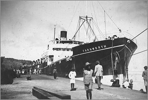 Early WW-2 KIA U-Boat Wehrpass