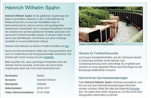 Click image for larger version.  Name:Spahn VB.jpg Views:62 Size:137.2 KB ID:341967
