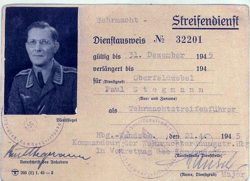 Click image for larger version.  Name:Streifendienst Ausweis.jpg Views:409 Size:83.8 KB ID:346984