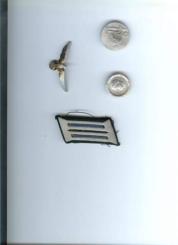 Click image for larger version.  Name:German med patches.jpg Views:40 Size:137.0 KB ID:361099