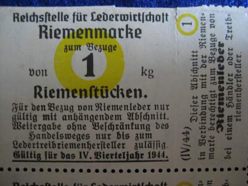 Click image for larger version.  Name:mitgliedsbuch 011.jpg Views:23 Size:129.8 KB ID:361582