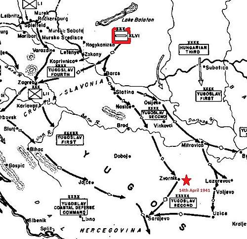 Click image for larger version.  Name:Invasion Of Yugoslavia 1941.jpg Views:331 Size:189.6 KB ID:363308