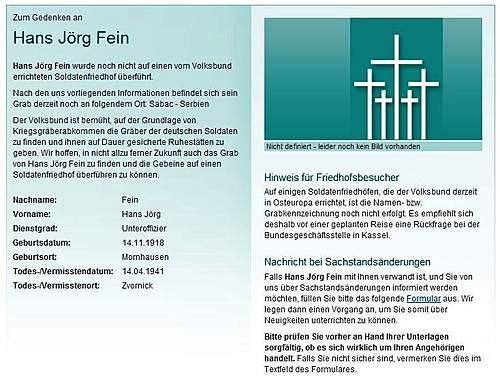 Click image for larger version.  Name:Fein Volksbund.jpg Views:91 Size:96.7 KB ID:363312