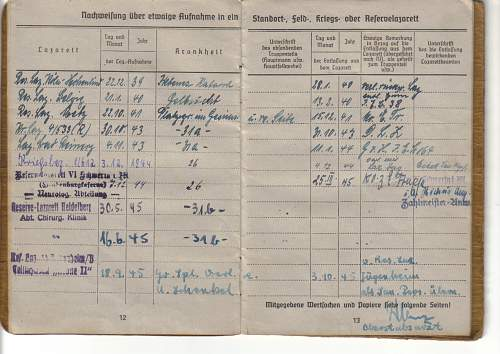Click image for larger version.  Name:soldbuch2.jpg Views:189 Size:130.3 KB ID:38757