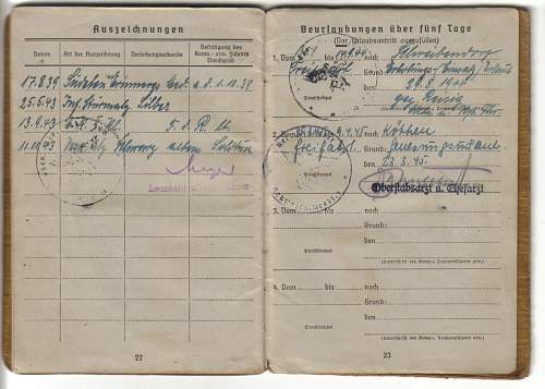 Click image for larger version.  Name:soldbuch4.jpg Views:327 Size:116.5 KB ID:38820