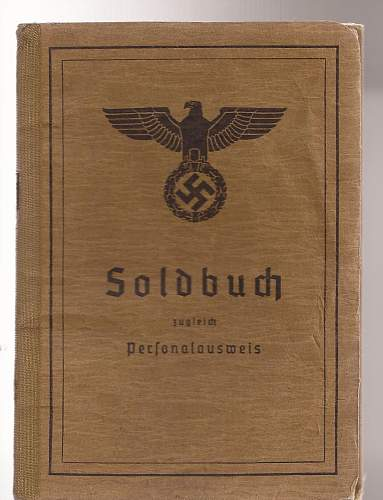 Click image for larger version.  Name:Soldbuch1.jpg Views:77 Size:146.9 KB ID:412068