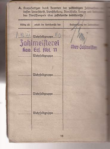 Click image for larger version.  Name:Soldbuch1.5.jpg Views:66 Size:138.2 KB ID:412071