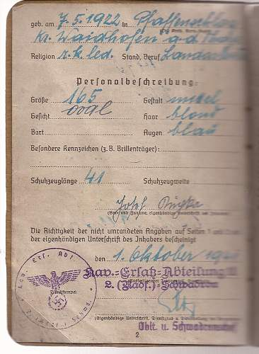 Click image for larger version.  Name:Soldbuch1.3.jpg Views:72 Size:154.6 KB ID:412072