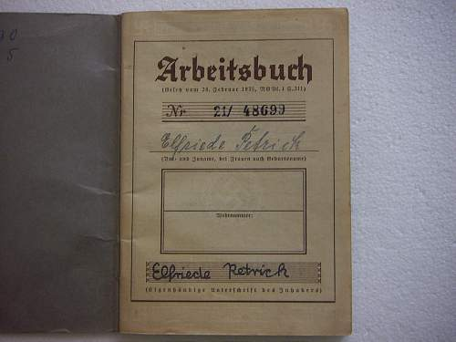 Click image for larger version.  Name:Arbeitsbuch (Work Pass) late 4.jpg Views:76 Size:200.4 KB ID:434518