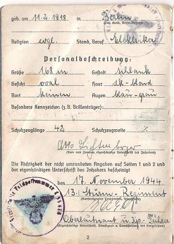 Click image for larger version.  Name:Otto Lichtenberger 5.jpg Views:47 Size:133.2 KB ID:436647