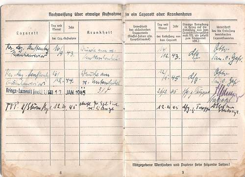Click image for larger version.  Name:Otto Lichtenberger 7.jpg Views:83 Size:226.2 KB ID:436649