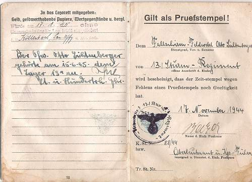 Click image for larger version.  Name:Otto Lichtenberger 8.jpg Views:57 Size:225.3 KB ID:436650