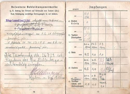 Click image for larger version.  Name:Otto Lichtenberger 10.jpg Views:45 Size:225.3 KB ID:436651