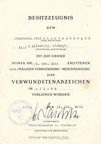 Click image for larger version.  Name:Otto Lichtenberger 1.jpg Views:57 Size:116.3 KB ID:436655