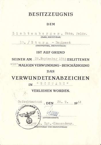 Click image for larger version.  Name:Otto Lichtenberger 2.jpg Views:52 Size:109.3 KB ID:436656