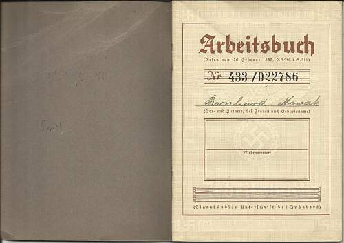 Click image for larger version.  Name:arbeitsbuch1.jpg Views:108 Size:190.8 KB ID:440122