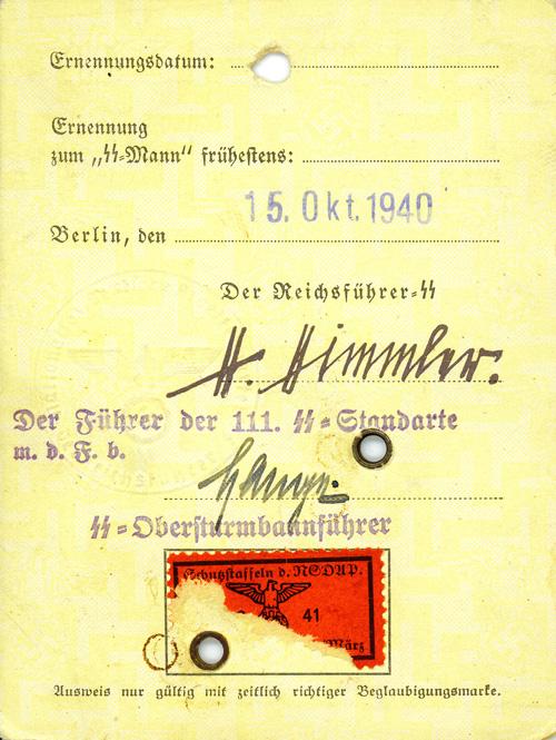 Pm 12 Ausweis