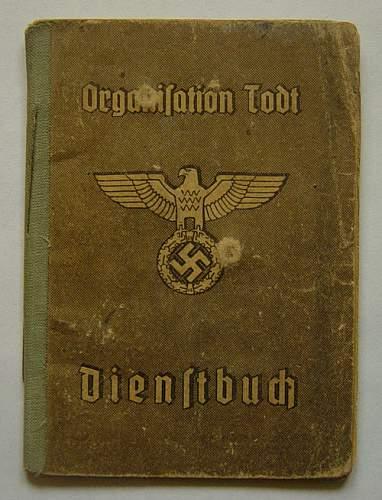 Click image for larger version.  Name:Organisation-Todt-Dienstbuc.jpg Views:562 Size:185.4 KB ID:6119