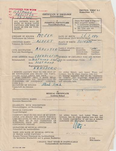 Click image for larger version.  Name:discharge papers 3.jpg Views:37 Size:64.9 KB ID:612693