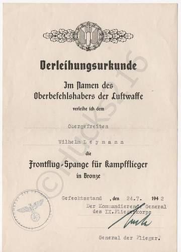 Click image for larger version.  Name:Leymann Citations 001_final.jpg Views:73 Size:47.1 KB ID:672431