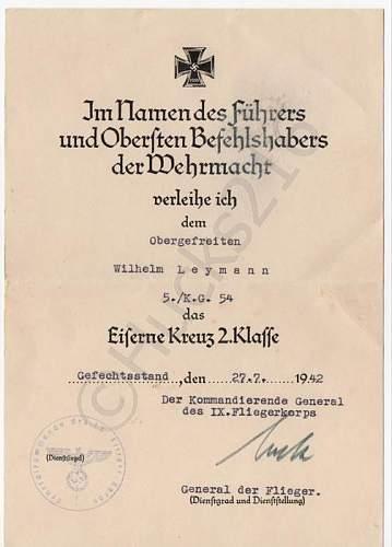 Click image for larger version.  Name:Leymann Citations 002_final.jpg Views:125 Size:49.6 KB ID:672432