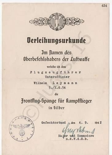 Click image for larger version.  Name:Leymann Citations 003_final.jpg Views:102 Size:45.2 KB ID:672433