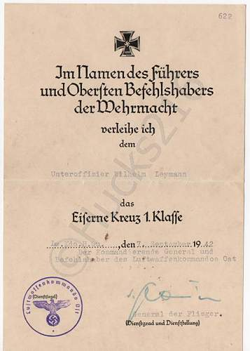 Click image for larger version.  Name:Leymann Citations 004_final.jpg Views:108 Size:50.0 KB ID:672434