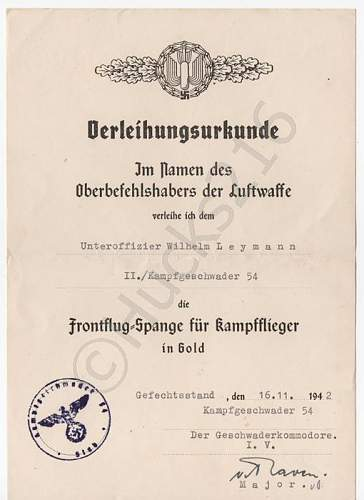 Click image for larger version.  Name:Leymann Citations 005_final.jpg Views:60 Size:45.1 KB ID:672435