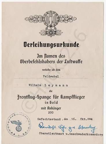 Click image for larger version.  Name:Leymann Citations 008_final.jpg Views:72 Size:47.8 KB ID:672438