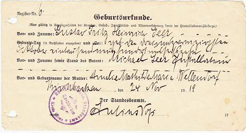 Click image for larger version.  Name:birth_certificate.jpg Views:190 Size:226.1 KB ID:764696